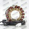 New OEM Style Suzuki Stator 21_337