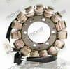 New OEM Style Suzuki Stator 21_338