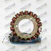 New OEM Style Yamaha Stator 21_404