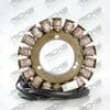 New Hot Shot Yamaha Stator 21_412H