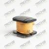 Ignition Coil Bobbins 1.6 Ohms 21_511