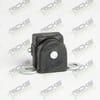 Trigger Coil: 450 OHMS 21_519