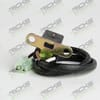 Trigger Coil Assembly 21_525