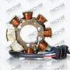 New Hot Shot Honda Stator 21_614H