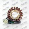 New OEM Style Honda Stator 21_623