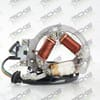 New Hot Shot Suzuki Stator 21_802H