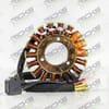 New OEM Style Suzuki Stator 21_813