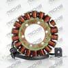 New OEM Style Suzuki Stator 21_814