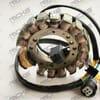 New OEM Style Yamaha Stator 21_904