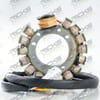 New OEM Style Yamaha Stator 21_911