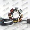 New OEM Style Yamaha Stator 21_920
