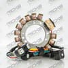 New OEM Style Yamaha Stator 21_933