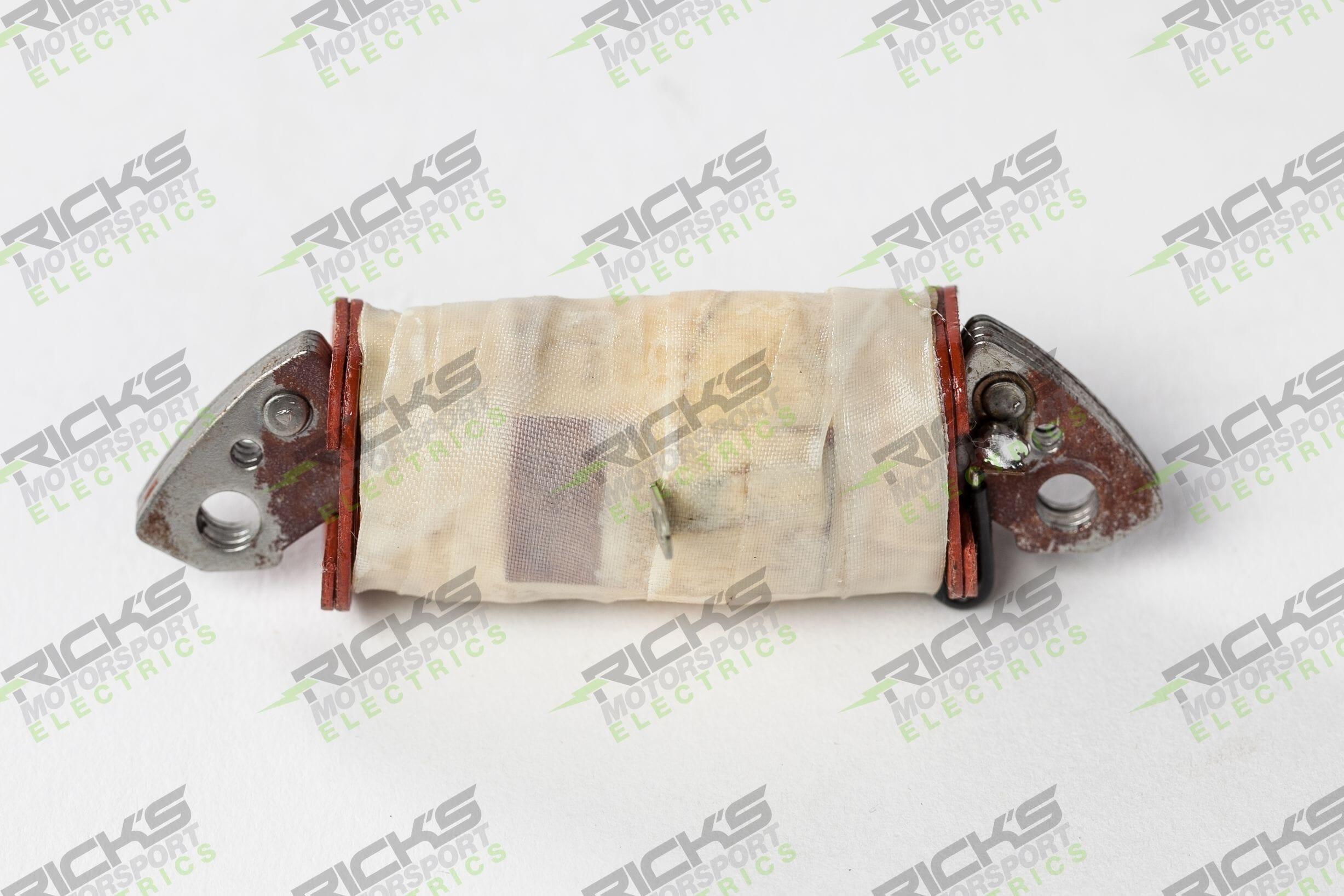 Honda Pulsar Coil_Source Coil 22_601