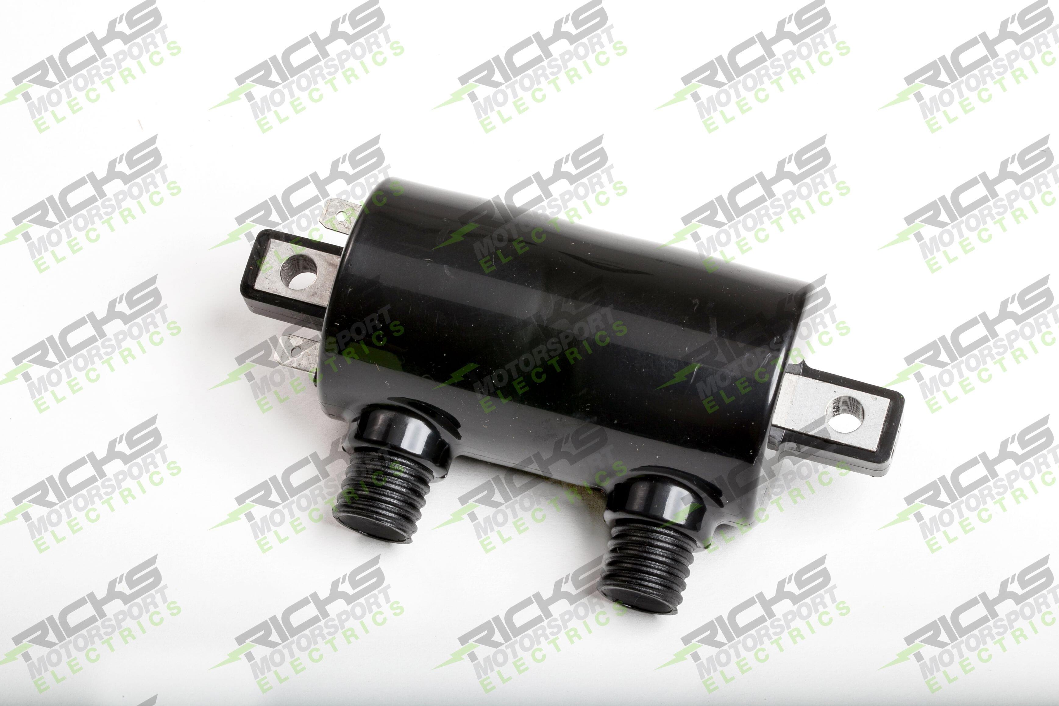 Honda Ignition Coil 23_101