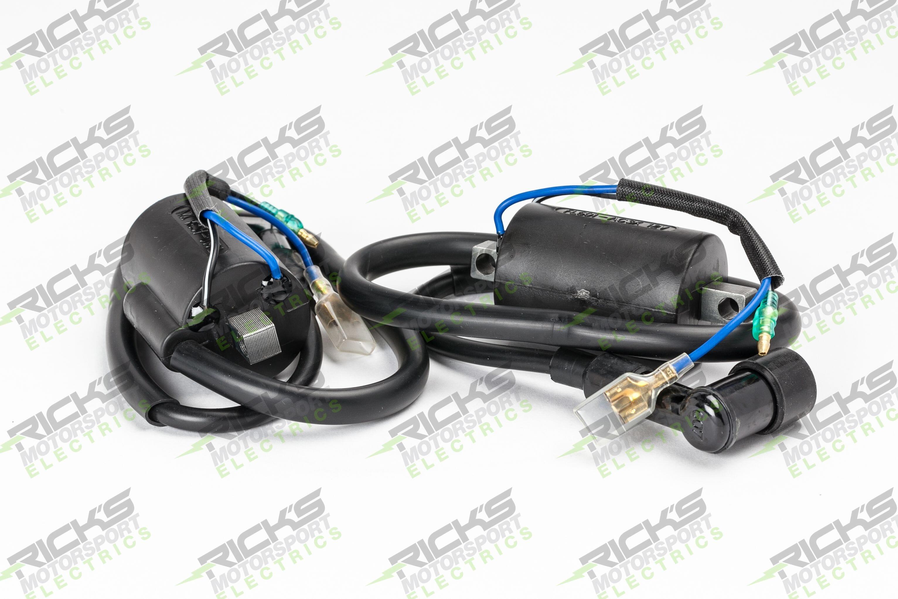New Honda Ignition Coils 23_103