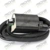 Ignition Coil 23_104