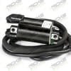 Honda Ignition Coil 23_105