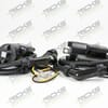 Kawasaki Ignition Coils 23_201