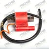 Yamaha Ignition Coil 23_401