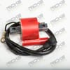 Yamaha Ignition Coil 23_403