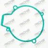 KTM Stator Cover Gasket 25_001