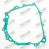 Buell Stator Cover Gasket 25_003