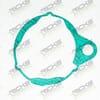 Honda Stator Cover Gasket 25_100