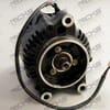 Rebuilt Kawasaki Nippon Denso Alternator and Components 30_204