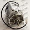 Rebuilt Suzuki Nippon Denso Alternator and Components 30_301