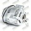 Rebuilt Suzuki Nippon Denso Alternator and Components 30_305