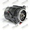 Rebuilt Yamaha Nippon Denso Alternator and Components 30_401