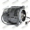 Rebuilt Yamaha Nippon Denso Alternator and Components 30_402