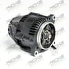 Rebuilt Yamaha Nippon Denso Alternator and Components 30_403