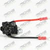 Universal Regulator 30_502
