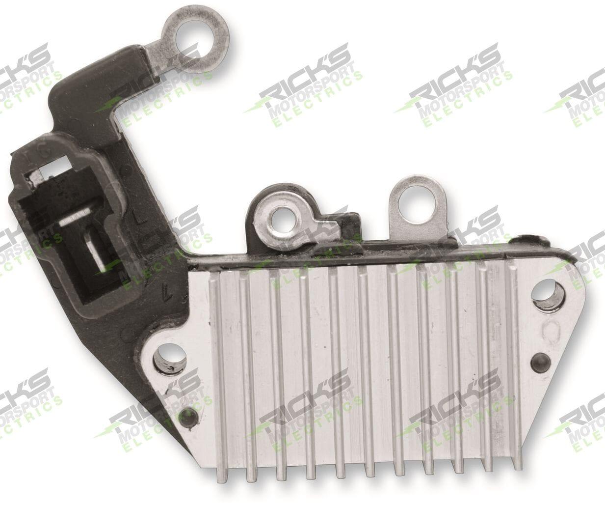 OEM Style Suzuki Regulator 30_603