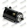 Rebuilt Honda Starter Motor 60_103