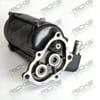 Rebuilt Honda Starter Motor 60_107