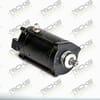 Rebuilt Honda Starter Motor 60_115