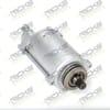 Rebuilt Yamaha Starter Motor 60_405