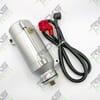 New Honda Starter Motor 61_101