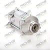 New Honda Starter Motor 61_109