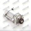 New Honda Starter Motor 61_120