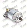 New Starter Motor 61_303