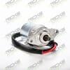 New Polaris Starter Motor 61_513