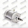 New Polaris Starter Motor 61_522