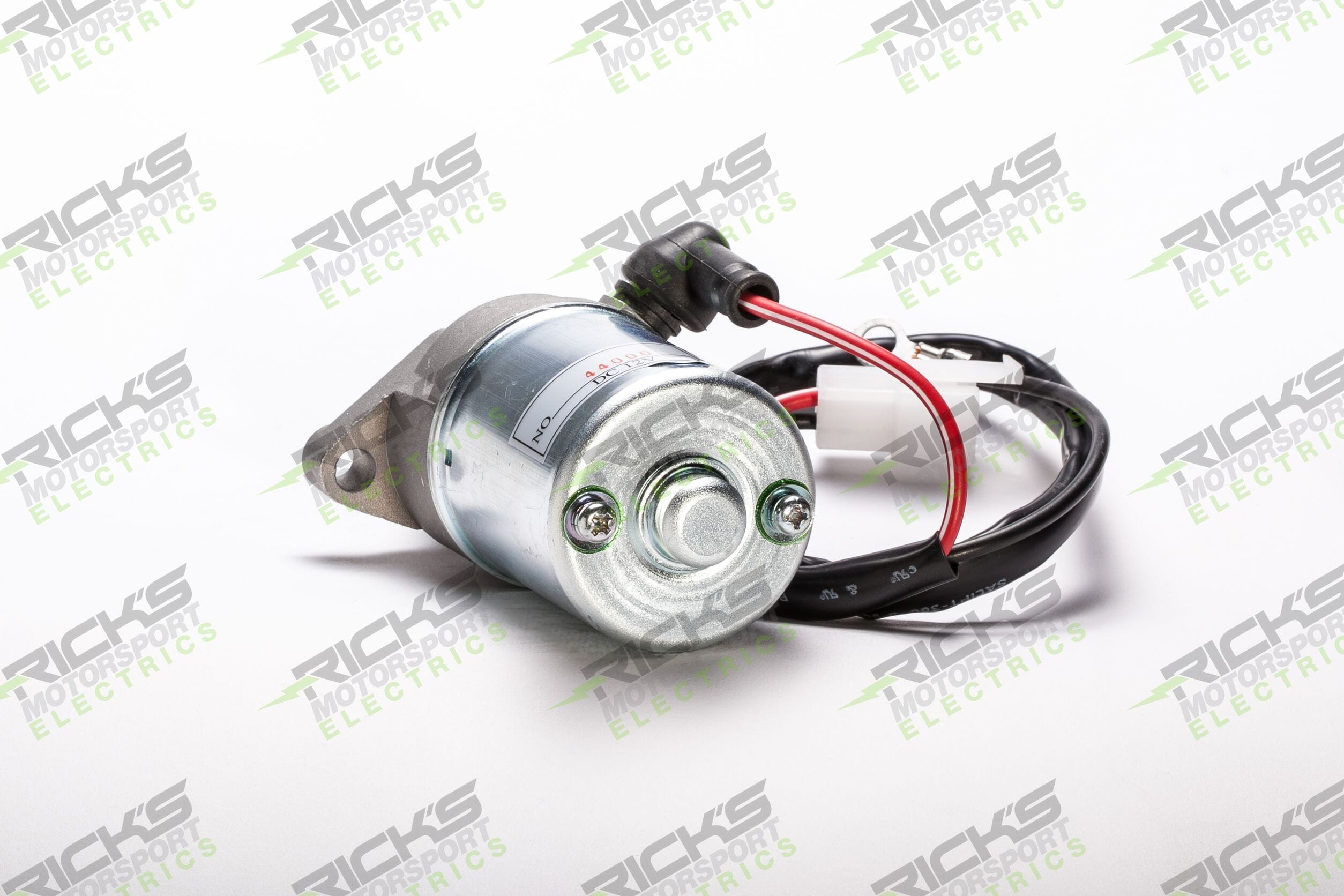 M61-606 Moose Racing Starter Can-Am DS 70,DS 90 X