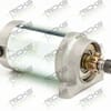 New Yamaha Snowmobile Starter Motor 64_402