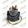 Universal Starter Solenoid Switch 65_002