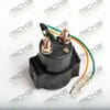 Starter Solenoid Switch 65_101