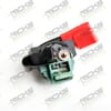 Starter Solenoid Switch 65_102